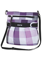 DAKINE Lola Purse 2L merryann