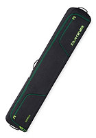 DAKINE Low Roll 157 cm Boardbag hood