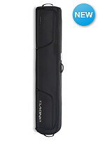 Low Roller 157cm Boardbag black
