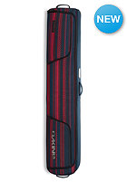 DAKINE Low Roller 157cm Boardbag mantle