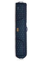 DAKINE Low Roller 157cm Boardbag sportsman