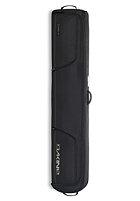 DAKINE Low Roller 165cm Boardbag black