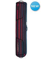 DAKINE Low Roller 165cm Boardbag mantle
