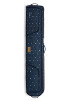 DAKINE Low Roller 165cm Boardbag sportsman