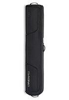 DAKINE Low Roller 175cm Boardbag black