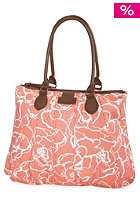 DAKINE Mallory Purse 20L matilda