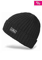 DAKINE Maxwell Beanie 2013 black