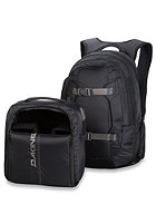 DAKINE Miss Photo 25L Backpack black