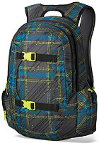 DAKINE Mission 25L Backpack mazama