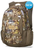 DAKINE Mission 25L Backpack paradise