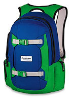 DAKINE Mission 25L Backpack portway