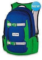 DAKINE Mission 25L Backpack portway