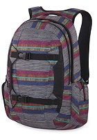 DAKINE Mission Backpack 2011 carlotta
