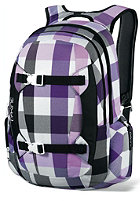 DAKINE Mission Backpack 2011 merryann