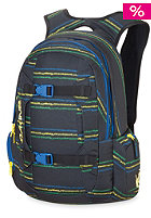 DAKINE Mission Backpack 25L bandon
