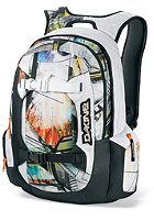 DAKINE Mission Backpack 25L crux
