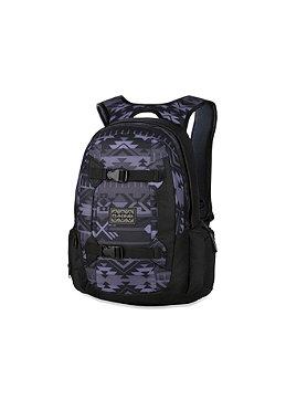 DAKINE Mission Backpack 25L dakota