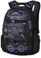 DAKINE Mission Backpack 25L dakota