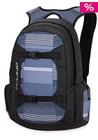 DAKINE Mission Backpack 25L gradient