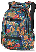 DAKINE Mission Backpack 25L higgins