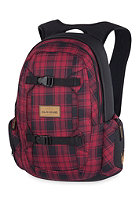 DAKINE Mission Backpack 25L woodsman