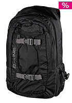 DAKINE Mission Photo 25L Backpack 2013 black