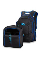 DAKINE Mission Photo 25L Backpack glacier