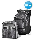 DAKINE Mission Photo 25L Backpack smolder