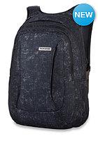 DAKINE Network 31L Backpack ash