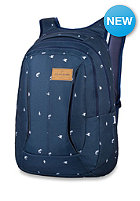 DAKINE Network 31L Backpack sportsman