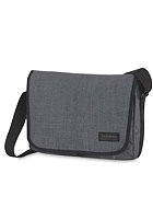 DAKINE Outlet Bag carbon