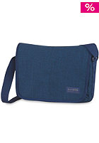 DAKINE Outlet Bag midnight
