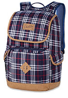 DAKINE Outpost Backpack 21L hampton