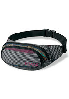 DAKINE Pack Hip Bag carlotta