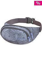 DAKINE Pack Hip Bag savana