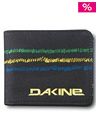 DAKINE Payback Wallet bandon