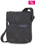 DAKINE Penny Bag 3L capri