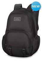 DAKINE Pier Wet/Dry 33L Backpack black