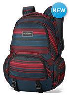 DAKINE Pier Wet/Dry 33L Backpack mantle