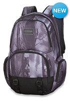 DAKINE Pier Wet/Dry 33L Backpack smolder