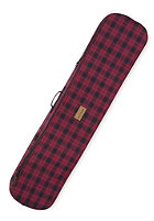 DAKINE Pipe 157 cm Boardbag woodsman