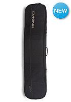 DAKINE Pipe 157cm Boardbag black