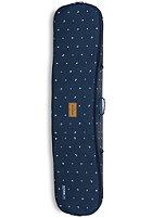 DAKINE Pipe 157cm Boardbag sportsman