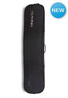 DAKINE Pipe 165cm Boardbag black
