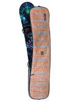 DAKINE Pipe 165cm Boardbag indio