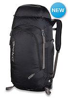 DAKINE Poacher 45L Backpack black
