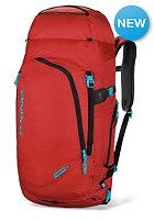 DAKINE Poacher 45L Backpack threedee