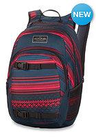 DAKINE Point Wet/Dry 29L Backpack mantle