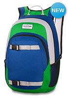 DAKINE Point Wet/Dry 29L Backpack portway
