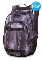 DAKINE Point Wet/Dry 29L Backpack smolder